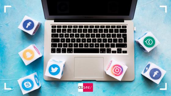 Quel réseau social pour mon business ?